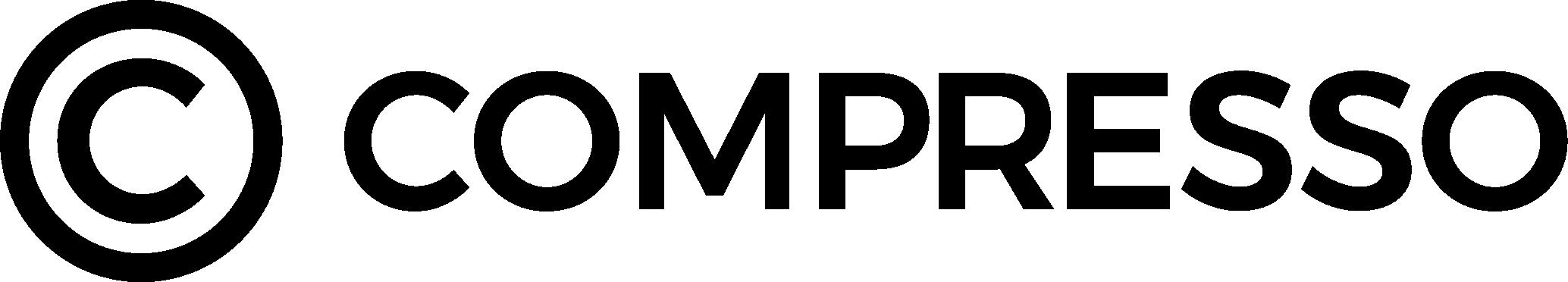 Logo Compresso