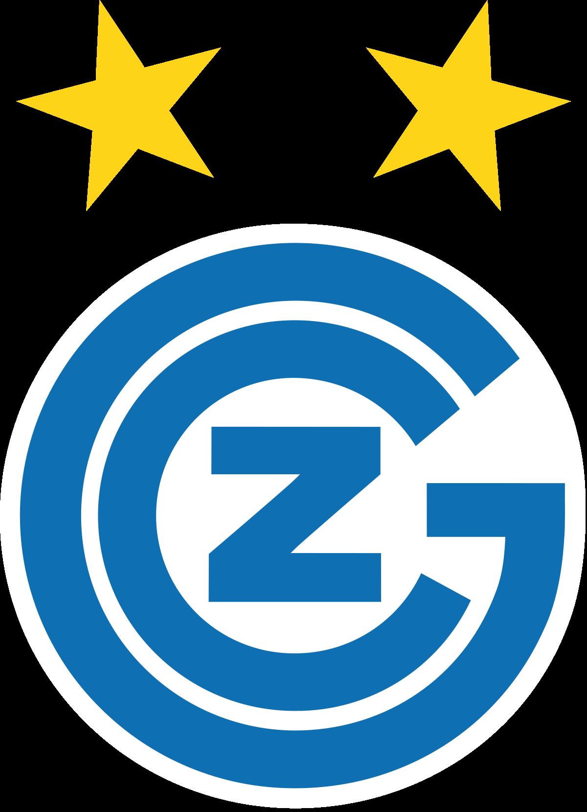 Logo GCZ