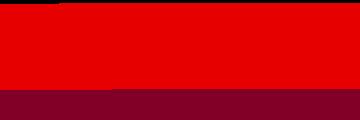 Logo APG SGA Out of Home Media